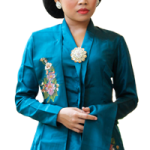 Profil Dewi Sundari