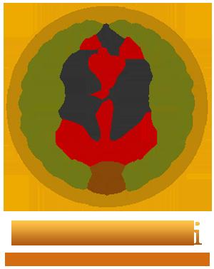 Dewi Sundari