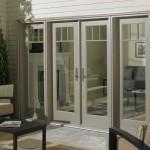 Renovasi Pintu Rumah