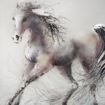 Mau Tahu, Seperti Apa Peruntungan Anda di Tahun Kuda Kayu?
