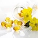ramuan minyak herbal 9