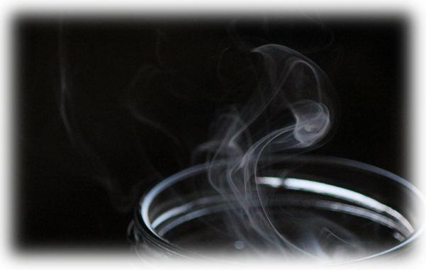 tirakat pati geni lebih dari sekedar mematikan api