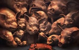 babi babi