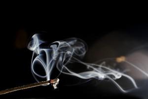 ritual-pesugihan-tanpa-tumbal-bergaransi