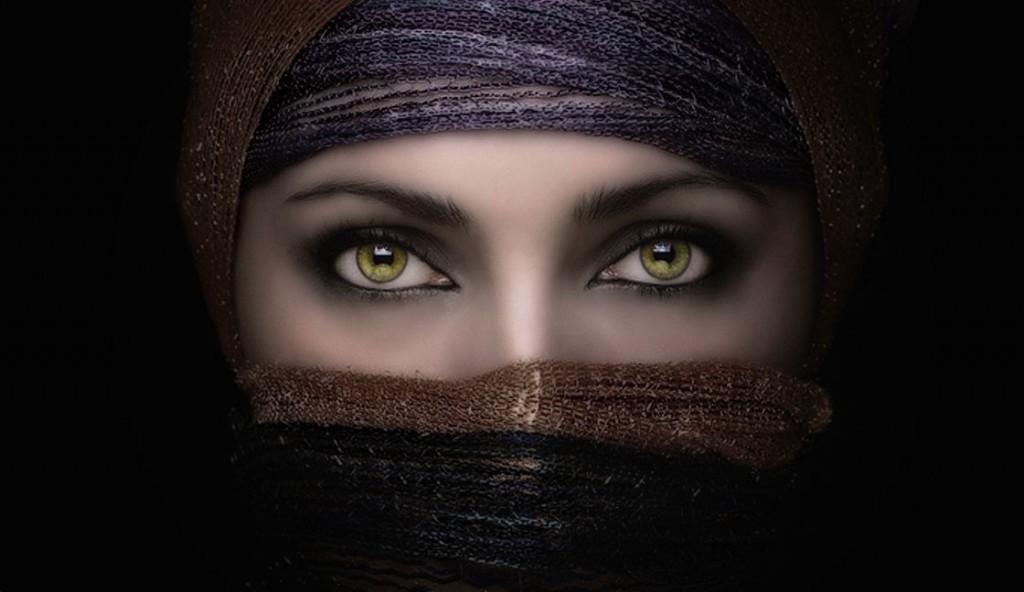 pesugihan nikah jin muslim