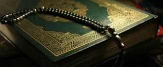 ilmu pesugihan islam