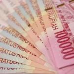 Tertipu Ritual Uang Balik
