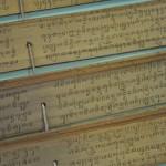 Kenali: Ilmu Kejawen dan Ajarannya Bag. II