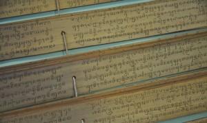 kitab kejawen ajaran kejawen
