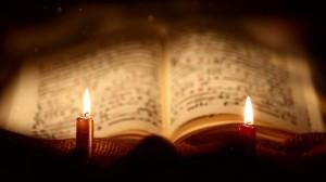 mahabbah ilmu pengasihan nabi yusuf