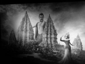 Legenda Roro Jonggrang Sejarah Candi Prambanan
