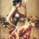 Kisah Roro Mendut, Tragedi Cinta Tanah Jawa