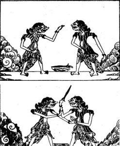 ajisaka sejarah aksara jawa