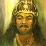 Ramalan Jayabaya Tentang Pulau Jawa & Indonesia