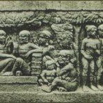 Busana Jawa Kuno, Seperti Apa?