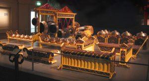 sejarah gamelan jawa dan perkembangannya