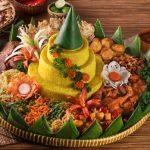 Kenduren Alias Kenduri – Kebersamaan Dalam Tradisi Jawa Asli