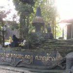 Jaka Tingkir Naik Tahta – Kisah & Sejarahnya