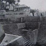 Makam Imogiri, Persemayaman Sakral Para Raja Mataram