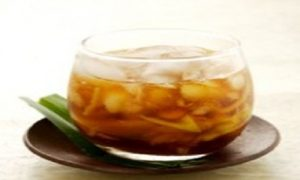 serbat-minuman-jawa-kuno