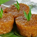 14 Makanan Jawa Kuno, Apa Saja?