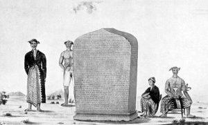 hukuman-kutukan-pada-jaman-majapahit