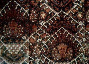 makna-motif-batik-cuwiri-b