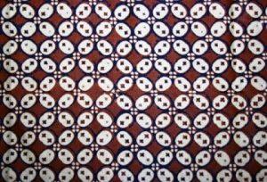 makna-motif-batik-kawung