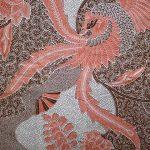 Motif Batik dan Maknanya – Bagian II