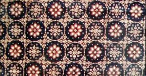 makna-motif-batik-nitik-karawitan