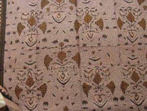makna-motif-batik-sawat
