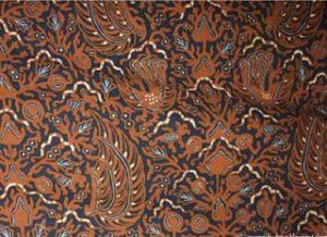 makna-motif-batik-semen-rama