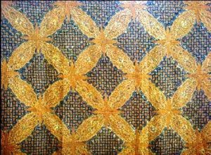 makna-motif-batik-sido-drajat