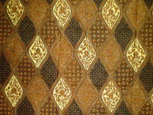 makna-motif-batik-sidomukti