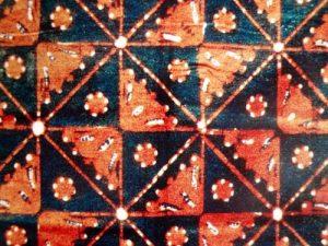 makna-motif-batik-slobog