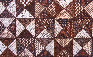 makna-motif-batik-tambal