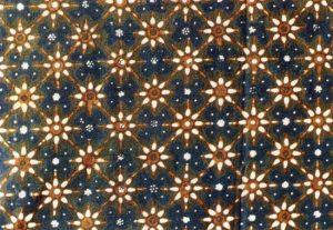makna-motif-batik-truntum