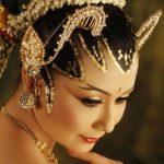 Apa Makna Riasan Pengantin Jawa?