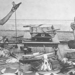Sejarah Pandai Besi Di Pulau Jawa
