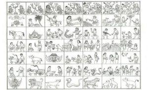 tahun-saka-kalender-jawa-kuno