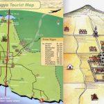 Menguak Garis Lurus Gunung Merapi – Pantai Selatan