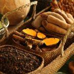Kenali: Manfaat Jamu Tradisional dan Beberapa Jenisnya