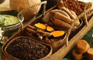 manfaat-jamu-tradisional-jawa