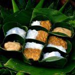 Makna Bubur Merah Putih Khas Jawa
