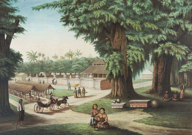 pasar-di-jaman-jawa-kuno