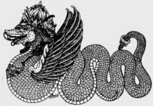 dewa-antaboga-legenda-dewi-sri