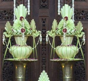kembar-mayang-dalam-tradisi-perkawinan-jawa