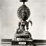 Asal Usul Dewi Sri, Sang Dewi Padi dan Kesuburan