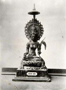 legenda-dewi-sri-sang-dewi-padi-dan-kesuburan