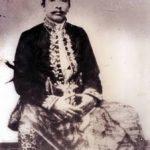 Pecahnya Kesultanan Mataram Menjadi Jogja dan Solo – Bag. II